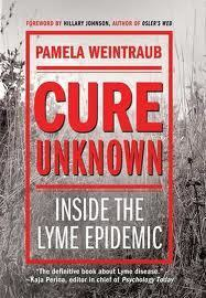 Cure unknown