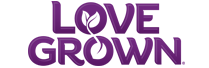 Love grown foods logo 2016