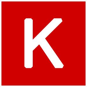 Keras logo small