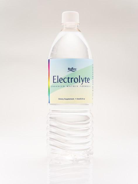 Biopure products 139 472x629
