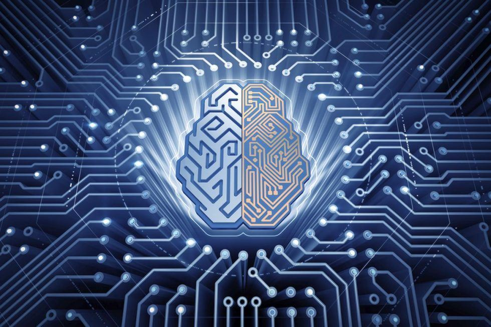 Shutterstock 540433684 neuromorphic computing 980x653