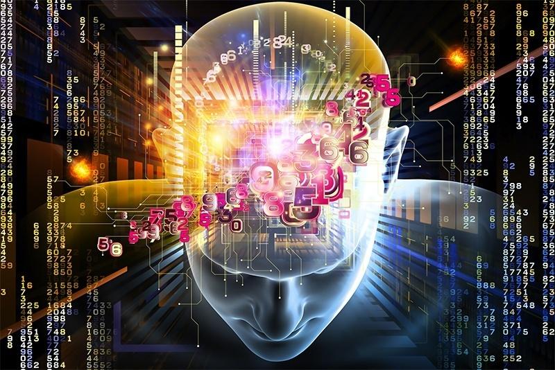Intelligenza artificiale e machine learning 1