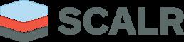 Scalr logo official 2016 uai 258x59